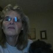 Diane Kelvington