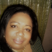 Latonia J., Nanny in Yonkers, NY with 9 years paid experience