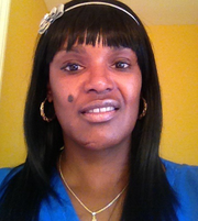Saudia H., Care Companion in Marietta, GA with 10 years paid experience
