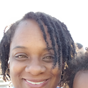 Shanna N., Babysitter in Carrollton, GA with 6 years paid experience
