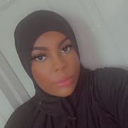 Tashawna C., Babysitter in Philadelphia, PA with 3 years paid experience