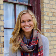 Jenna C., Babysitter in Grand Rapids, MI with 5 years paid experience