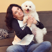 Adriana T. - Shallotte Pet Care Provider