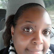 Tiffanie C., Care Companion in Aiken, SC with 20 years paid experience