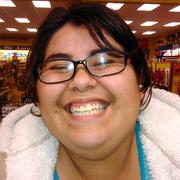 Maria Y. - Salem Care Companion