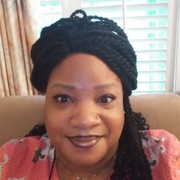 Lashunnda B., Care Companion in Raleigh, NC with 22 years paid experience