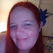 Nicole P. - Lake Worth Pet Care Provider