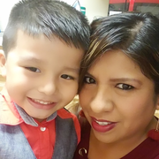 Milagros E., Babysitter in Frederick, MD with 10 years paid experience