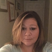 Gina D., Babysitter in Oldsmar, FL with 0 years paid experience