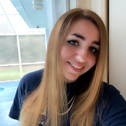 Skye H., Care Companion in Homosassa, FL with 2 years paid experience