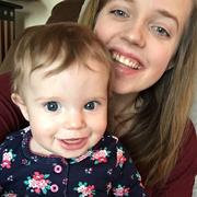 Elizabeth D. - Conestoga Babysitter