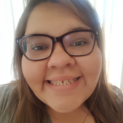 Andreya G., Babysitter in Riverside, CA with 2 years paid experience