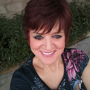 Sandra C., Babysitter in Mesa, AZ with 35 years paid experience