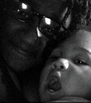Elysha B. - Humble Babysitter
