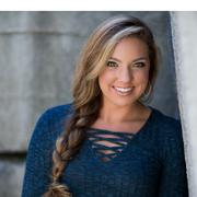 Hannah A. - Murfreesboro Babysitter