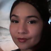 Izamara E., Care Companion in Coachella, CA with 4 years paid experience
