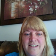 Joanne S. - Ludington Pet Care Provider