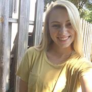 Elizabeth D. - Harrisonburg Babysitter