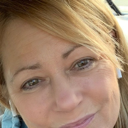 Kelly J., Care Companion in Warrenton, VA with 30 years paid experience