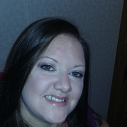 Brandi B., Babysitter in Gulfport, MS with 2 years paid experience