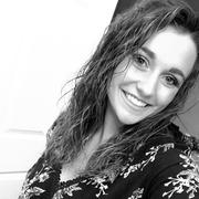 Sydnee R. - Osceola Babysitter