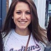 Amanda B. - Lakewood Babysitter