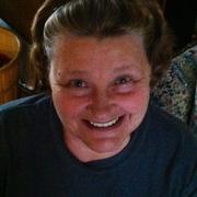 Janice C. - Arcadia Babysitter