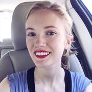 Elizabeth H. - Austin Care Companion