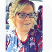 Carrie C., Babysitter in Branchland, WV with 3 years paid experience