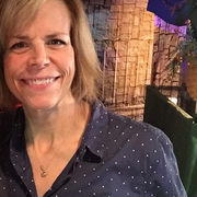 Valerie S. - Tyler Pet Care Provider