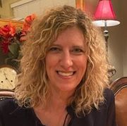 Melissa R., Care Companion in Sugar Grove, IL with 0 years paid experience