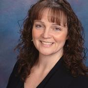 Teresa F. - Ravenna Pet Care Provider