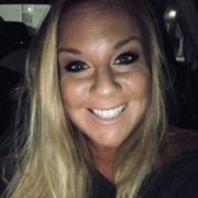 Andi A., Babysitter in Virginia Beach, VA with 20 years paid experience