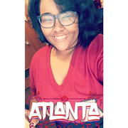 Janitza S., Babysitter in Tallahassee, FL with 9 years paid experience