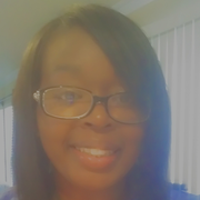 Shakyla W., Care Companion in Stafford, VA with 1 year paid experience