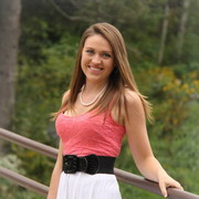 Michelle M. - Pittsford Babysitter