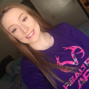 Madison M., Babysitter in Milton, WV with 1 year paid experience