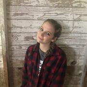 Rachel D. - Rockvale Babysitter