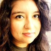 Gabriella M. - Fort Hood Babysitter