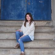 Hannah M. - Waco Babysitter