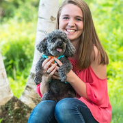 Morgan L. - Londonderry Pet Care Provider