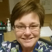 Susan D., Child Care Provider in 31639 with 10 years of paid experience