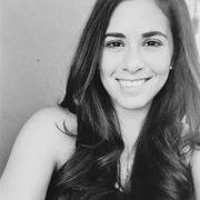 Nicole G. - Miami Nanny