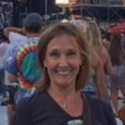 Diana Lynn R. - Mead Pet Care Provider
