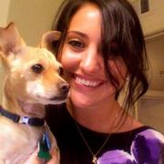Alexandra B. - Santa Rosa Pet Care Provider