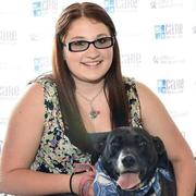 Savannah S. - Frederick Pet Care Provider
