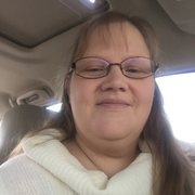 Christy R., Care Companion in Erwin, TN with 7 years paid experience