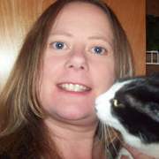 Carrie J. - Wellsville Pet Care Provider