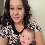 Brenda B. - Hiram Babysitter