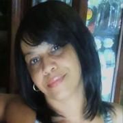 Tonya H. - Danville Babysitter